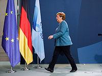 ХДС выбирает преемника Ангелы Меркель