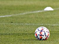От коронавируса умер известный футболист