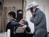 Фотограф подвергся нападению ультраортодоксов в иерусалимском  районе Меа Шеарим