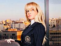 Адвокатская фирма Лора Максик & Co.