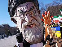 Аятолла Хаменеи обязал мультипликационные персонажи носить хиджаб