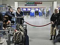 Вернуться в Израиль можно будет из США, Германии, Франции и Украины