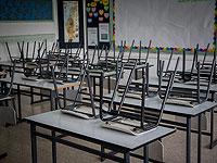 Коронавирус в системе просвещения: на карантин отправлены около 73 тысячи учеников