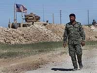 Сирия и Россия обвинили администрацию Байдена в поддержке террора