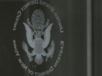 Израиль экстрадировал в США бруклинского раввина, бежавшего от обвинений в педофилии