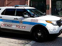 """Стрельба во время """"вечеринки"""" в Чикаго: двое убитых, 13 раненых"""