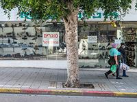 """Коронавирус в Израиле: Реховот, Холон, Ашдод, Бней-Брак стали """"зелеными"""""""