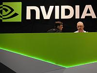 Nvidia расширяет производство в Израиле и нанимает 600 сотрудников