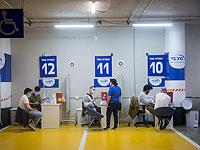 Вакцинация против коронавируса: привито более 71% взрослого населения страны, Израиль – мировой лидер