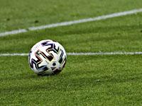 Умер 32-летний английский футболист
