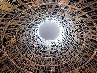 День Катастрофы и героизма: Израиль почтит память шести миллионов погибших