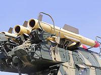 Военные учения на Кипре: израильские F-15 и F-35 против ЗРК Тор-М1. ВИДЕО