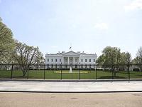 Байден подписал указ о санкциях в отношении Москвы. Из США высылают российских дипломатов