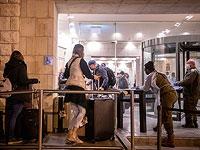 Минздрав утвердил положение, обязывающее проходить карантин всех возвращающихся из семи стран, включая Украину