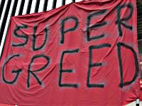 СМИ. Бунтарей из Суперлиги могут отлучить от еврокубков