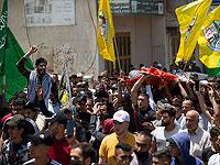 Минздрав Газы: с начала конфронтации в секторе 53 убитых, более 320 раненых