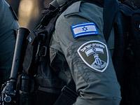 Хроника беспорядков: 37 задержанных в Иерусалиме, 36 – в Лоде