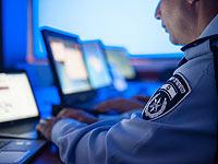Минздрав передал полиции данные израильтян, не соблюдавших карантин после возвращения из-за границы