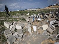"ЦАХАЛ: ликвидирован командир северного округа ""Бригад Аль-Кудса"" Хусам Абу Арбид"