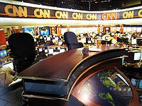 Компания CNN рассталась с журналистом, призывавшим уничтожать евреев