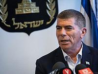 Главы МИД Германии, Чехии и Словакии прибудут в Израиль в знак солидарности