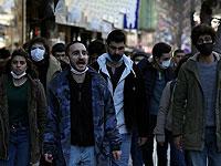 Опрос: турки верят оппозиционным разоблачениям преступного авторитета