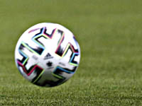 Умер 28-летний бывший футболист сборной Казахстана