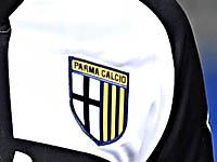 29-летний итальянский футболист умер во время матча, организованного в память о его брате