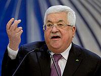 """Палестинская администрация выплатила 137000 шекелей семье убийцы из """"Исламского джихада"""""""