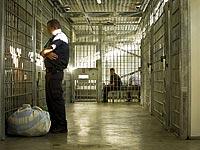 """Бывший глава """"Африка Таасийот"""" приговорен к 34 месяцам тюрьмы"""