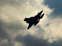 SOHR сообщает подробности о последствиях ударов ВВС Израиля по целям в Сирии