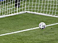 Евро 2020. Расписание матчей на сегодня
