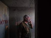 """В населенных пунктах на границе с сектором Газы прозвучал сигнал """"Цева адом"""""""