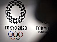 В Японии рекомендуют проводить олимпиаду без зрителей. Могут сократить численность иностранных делегаций