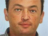 Внимание, розыск: пропал 50-летний Марк Гликман из Нетивота