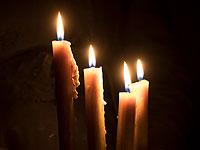 В Иерусалиме умер художник Вениамин Клецель