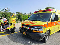 Ребенок захлебнулся в бассейне и госпитализирован в критическом состоянии