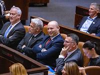 Коронавирус, закон о гражданстве и первые решения министров. Итоги политической недели