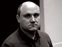 Юрий Дохоян, 2011 год