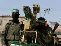 Министерство обороны Израиля арестовало электронные кошельки ХАМАСа с криптовалютой на $7,7 млн