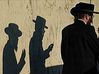 В Бруклине двое неизвестных избили и ограбили еврея, идущего в синагогу