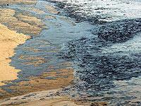 У побережья Йемена затонуло судно с дизельным топливом