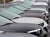 """""""Делек Моторс"""" отзывает на ремонт почти 50000 автомобилей Mazda"""