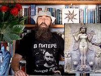 Звезда по имени Кот. Видео-эссе гида и культуролога Михаила Короля