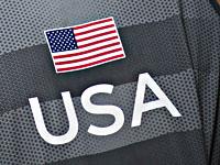 Американский волейболист сдал положительный тест и улетает с олимпиады