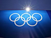 Олимпиада. 19 новых случаев заражения коронавирусом