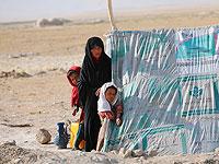 В Афганистане введен комендантский час, чтобы помешать талибам