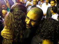 В Египте освобождены до суда лидеры оппозиции