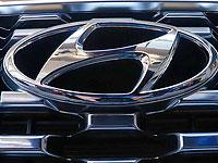 В Израиле начались продажи электромобилей Hyundai Ionic 5 и Hyundai Kona EV