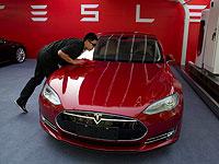 Правительство намерено разрешить установку зарядки для электромобиля без согласия соседей